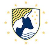 European School of Bruxelles Argenteuil - EEBA - Şcoli Internaţionale