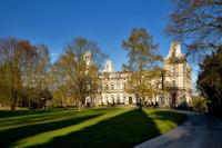 European School of Bruxelles Argenteuil - EEBA (3) - Ecoles internationales