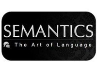 Semantics - Language schools