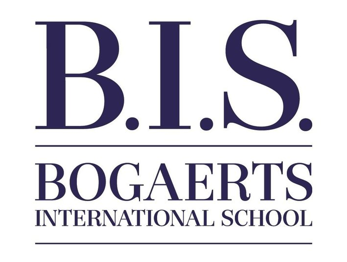 Bogaerts International School - International schools