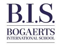 Bogaerts International School - International schools