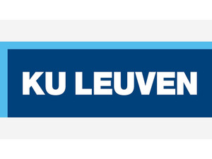 KU Leuven - University of Leuven - Universidades