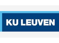 KU Leuven - University of Leuven - Universities