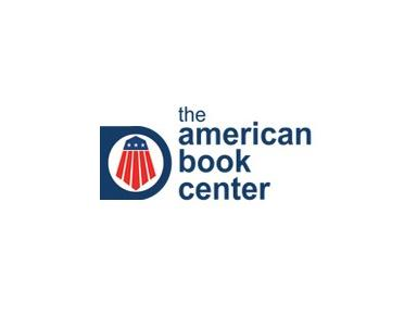 The American Book Center - Books, Bookshops & Stationers