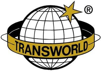 Transworld International - Relocation-Dienste