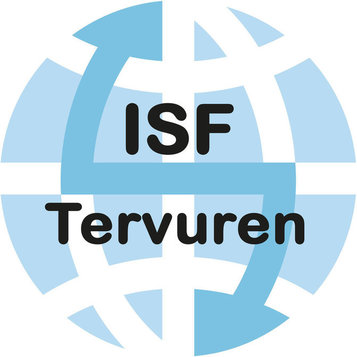 ISF Tervuren International School - International schools