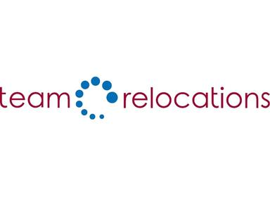 TEAM Relocations - Relocation services