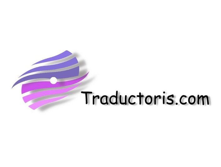 Traductoris.com - Translations