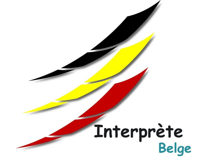 Traducteurs Interprètes Belges / Belgian Interpreters - Übersetzungen