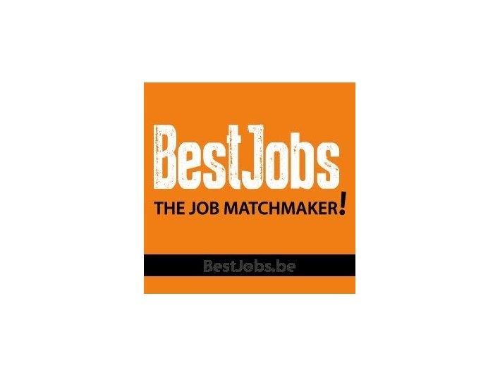 BestJobs - Job-Portale