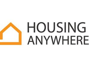 HousingAnywhere.com - Mietagenturen