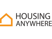 HousingAnywhere.com - Agences de location