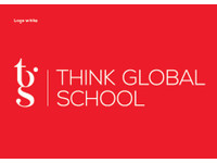 THINK Global School - Internationale scholen