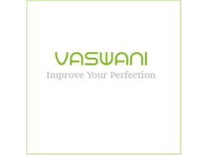 Vaswani - Clothes