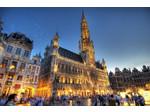Belgium Car Rental (1) - Car Rentals