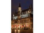 Belgium Car Rental (2) - Car Rentals