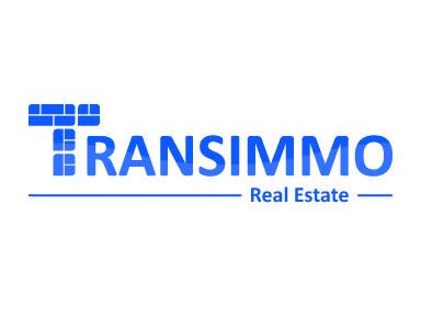 TRANSIMMO - Agences Immobilières