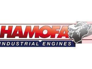 Hamofa Industrial Engines - Riparazioni auto e meccanici