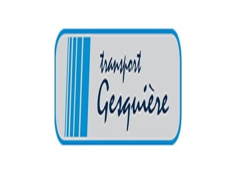Transport Gesquiere - Removals & Transport