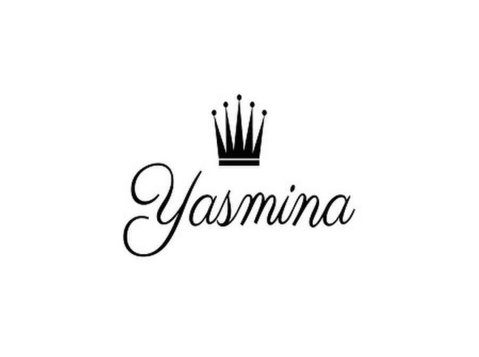 Yasmina Welcome Home - Kleren