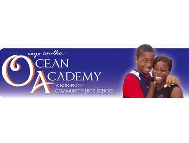 Caye Caulker Ocean Academy - International schools