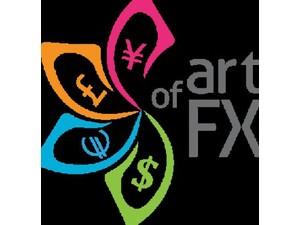 Art of fx - Online courses