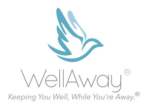 WellAway Limited - Health Insurance