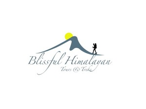 Bhutan Tour Operator - Travel Agencies