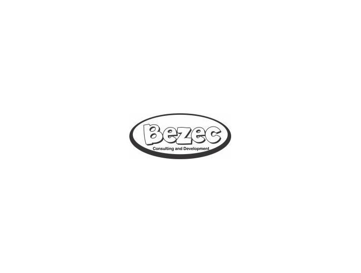BEZEC DSK - Business & Networking