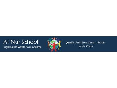 Al-Nur School - International schools