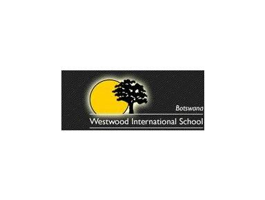 Westwood International School - International schools