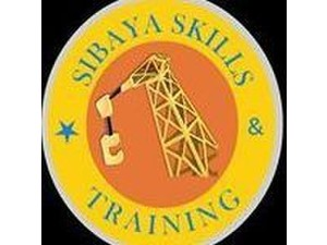 sibaya skills and training centre - Adult education
