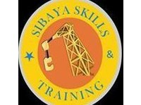 sibaya skills and training centre - Adult education