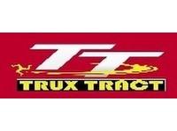 Truxtract OperatorsTraining Centre - Coaching & Training