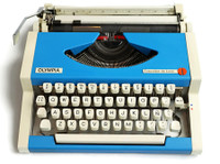 My Cup Of Retro Typewriters Webshop - Secondhand & Antique Shops