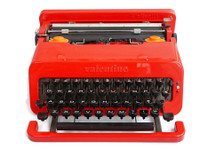 My Cup Of Retro Typewriters Webshop (3) - Secondhand & Antique Shops