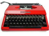 My Cup Of Retro Typewriters Webshop (4) - Secondhand & Antique Shops