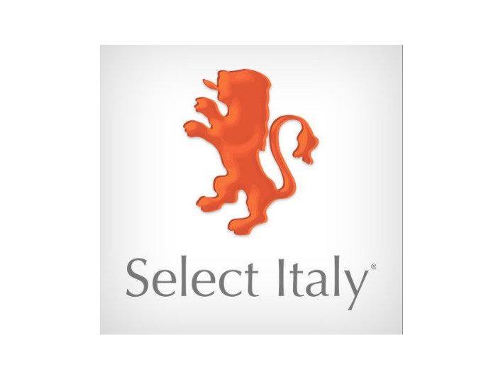 Pontos Turisticos da Italia com a Select Italy - Agências de Viagens