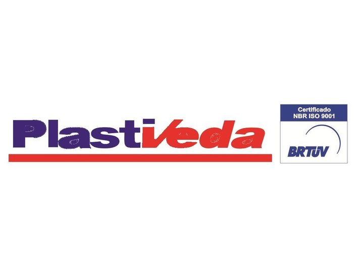 Plastiveda Comercial Industrial Ltda - Réseautage & mise en réseau