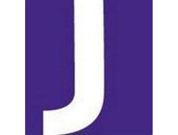 Jobatus Brasil - Portais de trabalho