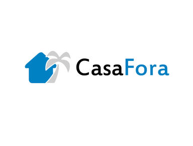 casafora - Estate portals