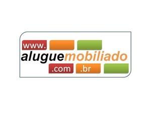 AlugueMobiliado Porto Algre - Portais de Imóveis
