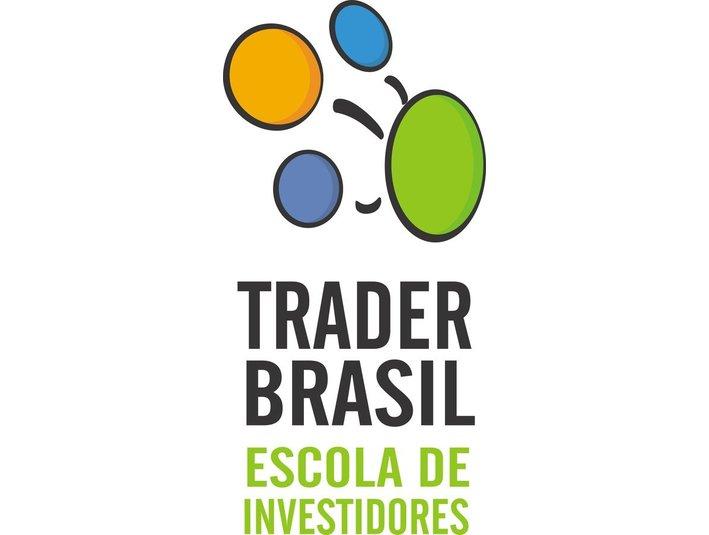 trader brasil - Escolas de negócios e MBAs