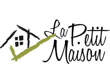 La Petit Maison - Business Accountants
