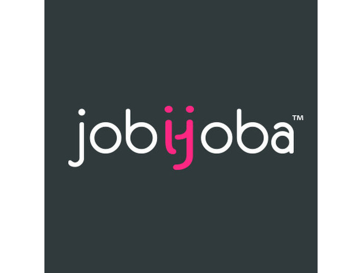 Jobijoba - Employment services