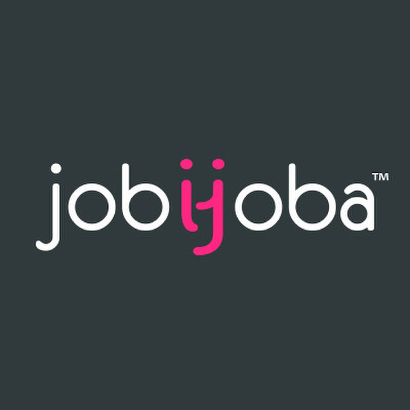 jobijoba  employment services in brazil