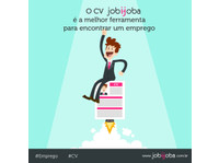Jobijoba (2) - Employment services