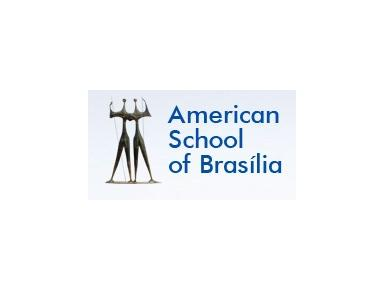 American School of Brasilia - International schools