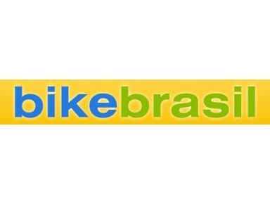 Associacao Bike Brasil - Jogos e Esportes