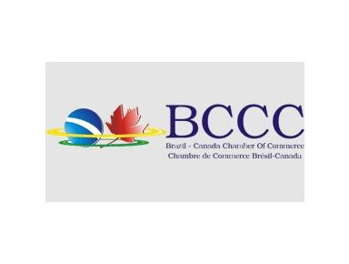 The Brazil-Canada Chamber of Commerce - Business & Networking